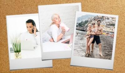 Geld verdienen met wat foto's op Instagram lijkt een droomjob. Is dat echt zo makkelijk als het eruitziet?