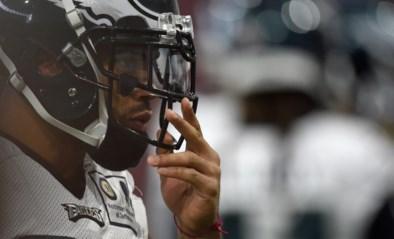 Opschudding in Amerika, tot 25 jaar cel dreigt voor winnaar Super Bowl: 'Ik wist dat het verkeerd was'