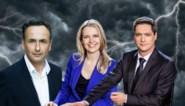 Hoe één e-mail een mediastorm startte: een reconstructie van twee bewogen dagen bij VTM Nieuws