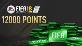 Kansspelcommissie trekt ten strijde tegen FIFA 18 (en 19)