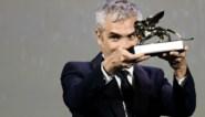 Gouden Leeuw voor 'Roma' van Mexicaan Alfonso Cuaron