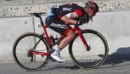 Tom Bohli zet wielercarrière verder bij UAE Team Emirates
