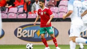 Anderlecht-fans hopen op terugkeer transfervrije Boussoufa… maar kans dat Coucke toehapt, lijkt klein
