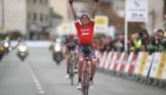 Jarlinson Pantano verlengt contract bij Trek-Segafredo