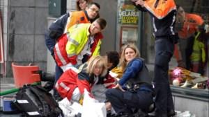 Politievakbonden eisen maximumstraf voor wie politie of hulpdiensten aanvalt
