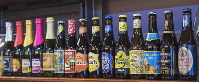 Leuvense wetenschappers beschrijven smaken en aroma's van 252 Belgische bieren