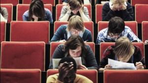 """OESO-rapport: """"Schoolcarrière van Vlaamse kinderen nog altijd sterk bepaald door sociale achtergrond"""""""