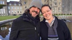 """Weduwe van slachtoffer aanslag Londen legt ijzingwekkende getuigenis af: """"Ik zag plots de voorkant van de wagen"""""""