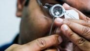 Antwerpen wil banden met diamantsector in Angola versterken