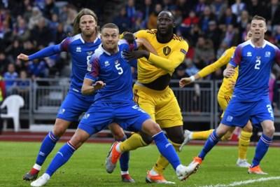 ANALYSE. Hazard speelt als een leider, maar Lukaku verdient speciale vermelding