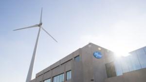 Pfizer start met bouw van nieuwe productie-eenheid voor prikpil in Puurs