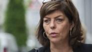 CDH-kandidaat stapt op na diefstal op kabinet van Milquet