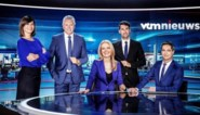 """Elke Pattyn en Farouk Özgünes zien """"gewraakte"""" chef terugkeren: hoe de grote baas de crisis bij VTM Nieuws moest bezweren"""