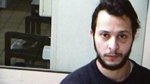 """Salah Abdeslam bedreigt bewaker in gevangenis: """"Kom eens naar mijn cel en ik zal het je uitleggen"""""""