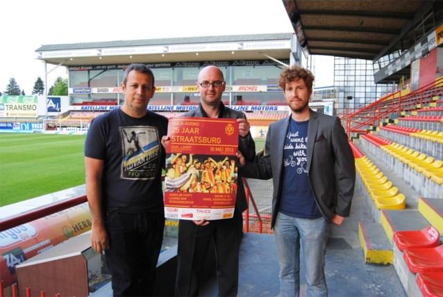 KV Mechelen geeft al jaren het goeie voorbeeld: fans kunnen zelfs buitenlands geld tegenhouden
