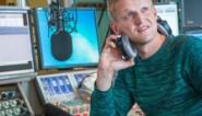 """Radio 2-presentator Sven Pichal heeft handen vol met onverwachte bezoeker: """"Al blij dat ze mijn wagen niet heeft ondergekotst"""""""