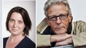 """Hoofdredacteur Liesbeth Van Impe over #MeToo na Fabre: """"Ook dertig jaar geleden vonden vrouwen het niet oké om verkracht te worden"""""""