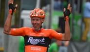 GP Impanis - Van Petegem: talentvolle Nederlander verrast peloton én zijn vluchtgezellen