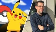Pokémon-spelers doen mee aan verkiezingen met eigen lijst: