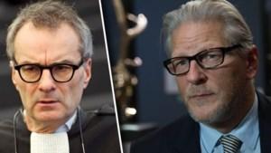"""Advocaat Jan Fabre: """"Het is een georkestreerde campagne waarbij alle tafelspringers zich hebben aangesloten"""""""