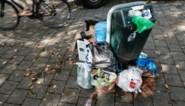 Vandaag gaat tweede 'flitsmarathon' tegen zwerfvuil en sluikstorten van start