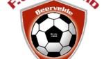 Dynamo Beervelde klopt SV Zaffelare B