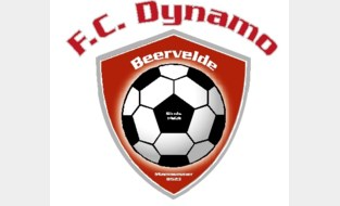 Watervliet snoept Dynamo Beervelde kostbare punten af