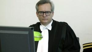 """De rechter die zo 'traag' was dat hij zijn ontslag kreeg: """"Een vriendelijke man, maar hij kon zijn werk gewoon niet goed"""""""