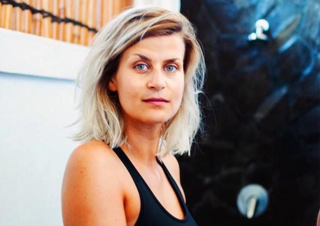 """Eva Daeleman doorbreekt taboe over seksleven: """"Tot mijn 25ste nooit een orgasme gehad"""""""