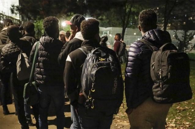 """""""Bouw er een hek rond"""": situatie in het Maximiliaanpark dreigt uit de hand te lopen"""