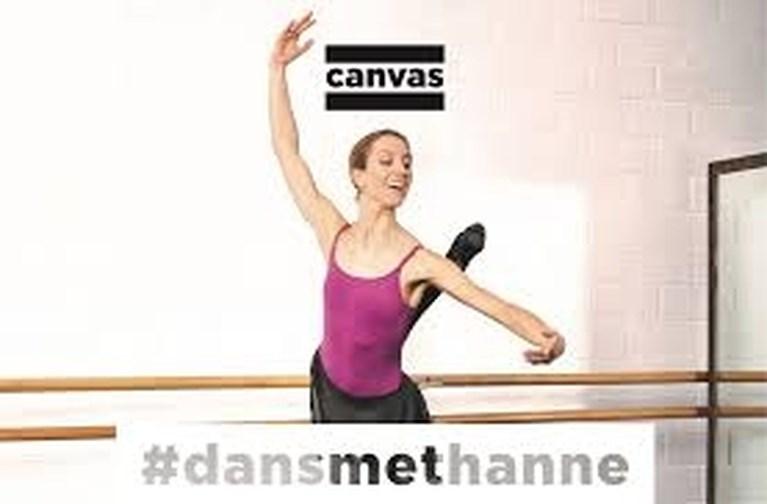 """Hanne Decoutere: """"Ik voel mij een slechte moeder"""""""