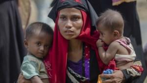 VN dringen aan op terugtrekking van leger uit politieke leven in Myanmar