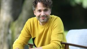 Waarom Thomas Vanderveken TripAdvisor niet meer vertrouwt