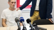 Broer van dader schietpartij Luik beschuldigd van gewelddadige overval