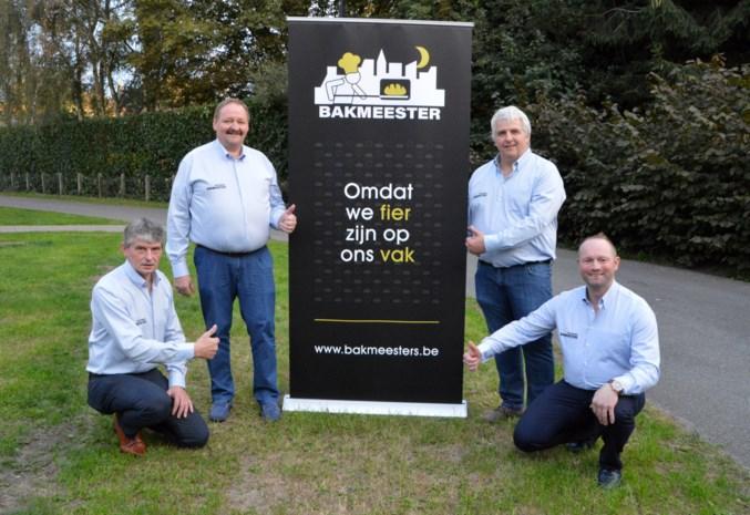 """West-Vlaamse bakkers willen job weer sexy maken: """"We hebben dringend jong bloed nodig"""""""