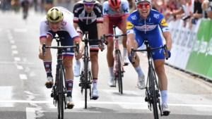 Quick Step verliest Duits talent Maximilian Schachmann aan de ploeg van Peter Sagan