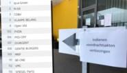 Gentse kieslijsten zijn officieel gepubliceerd: dit zijn alle 441 kandidaten