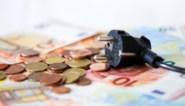 Elektriciteit is 100 euro duurder dan vorig jaar geworden