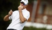 Albatros levert Colsaerts 27e plaats tijdens Portugal Masters golf