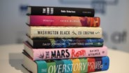 Favoriete haalt shortlist literaire prijs Man Booker Prize niet