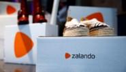 Belgen deden 44,2 miljoen online aankopen in eerste helft van het jaar