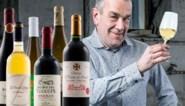 Wijnfestivals in de supermarkten: Alain Bloeykens kiest de vijftig beste wijnen