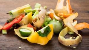 Is de schil van tomaten, appels, peren en komkommers echt het gezondst?