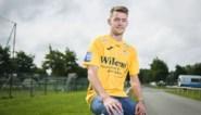 KV Oostende begaat flater voor match tegen Eupen: nieuwkomer moet nog voor aftrap al afdruipen