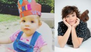 Voormalige Ketnet-presentatrice Sofie Van Moll vierde keer zwanger