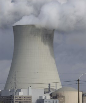 Opnieuw betondegradatie bij kernreactoren: Doel 4 en Tihange 2 stilgelegd