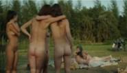 """Nieuwe Vlaamse film is té expliciet voor Facebook, wel perfect voor Kinepolis: """"Porno? Het is maar hoe je het bekijkt"""""""
