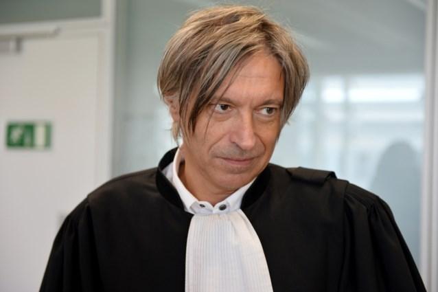 """Advocaat Van Aert: """"We zien elkaar in de rechtbank"""""""