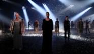 Dior start de Parijse modeweek met betoverende show