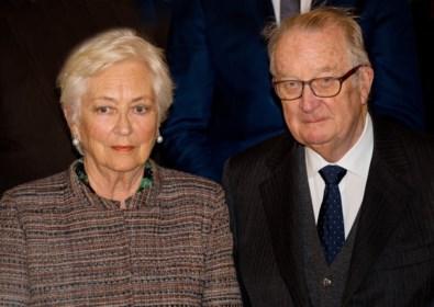 """Paola wordt 81: """"Hoe thuis ze zich ook in België voelt, ze is altijd Italiaanse gebleven"""""""